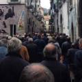 angelo-bemonte-funerale-vietri-(4)-sul-mare-vivimedia