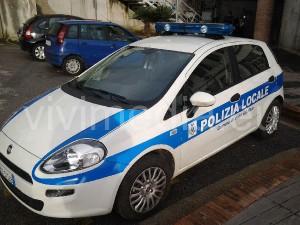 auto-polizia-locale-vietri-sul-mare-vivimedia
