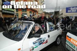 befana-on-the-road-2013-salerno-vivimedia