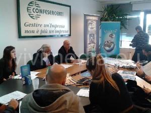 conferenza-confesercenti-hostingup-rete-wifi-salerno-novembre-2013-vivimedia