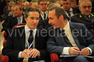 confindustria-assemblea-salerno-bond-(2)-2013-vivimedia