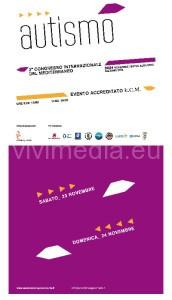congresso-internazionale-autismo-salerno-novembre-2013-vivimedia
