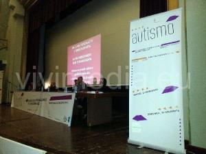 congresso-internazionale-autismo-tavolo-augusteo-salerno-novembre-2013-vivimedia