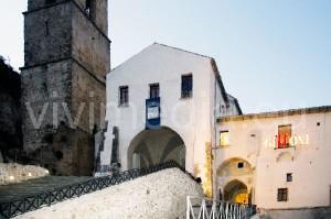 convento-di-san-francesco-giffoni-valle-piana-vivimedia