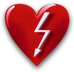 cuore-defibrillatore-vivimedia