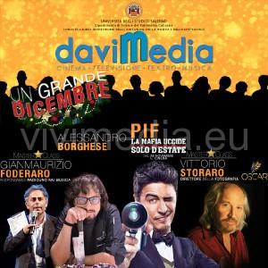 davimedia-salerno-dicembre-2013-vivimedia
