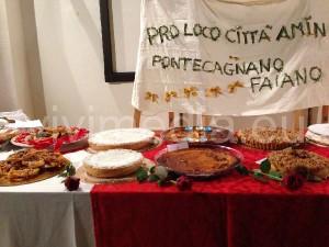 dolce-poesia-pontecagnano-(2)-novembre-2013-vivimedia