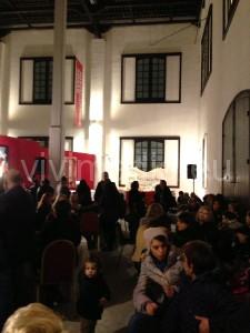 dolce-poesia-pontecagnano-(3)-novembre-2013-vivimedia