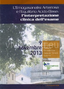 emogasanalisi-arteriosa-convegno-medico-abbazia-cava-de'-tirreni-novembre-2013-vivimedia