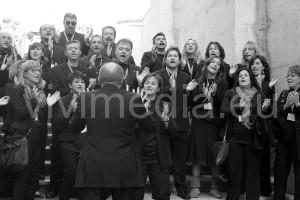 festival-nazionale-dei-cori-salerno-2013-vivimedia
