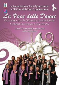 giornata-antiviolenza-2013-giffoni-valle-piana-vivimedia