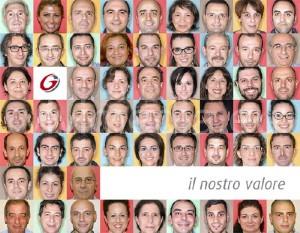 grafica-metelliana-team-cava-de'-tirreni-vivimedia