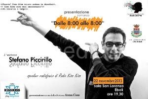 libro-stefano-piccirillo-dalle-8-alle-8-eboli-novembre-2013-vivimedia