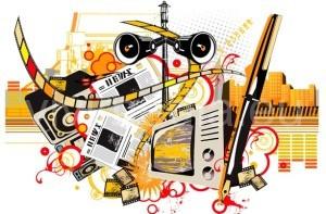 media-vivimedia