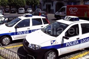 polizia-locale-(2)-cava-de'-tirreni-vivimedia
