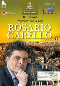 premio-speciale-badia-rosario-carello-(2)-cava-de'-tirreni-vivimedia
