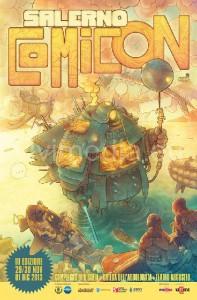 salerno-comicon-III-edizione-2013-vivimedia