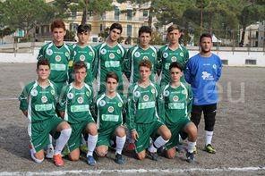 sporting-vietri-novembre-2013-vivimedia