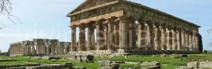 templi-paestum-salerno-vivimedia
