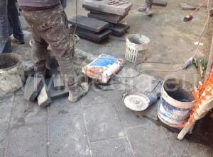 borgo-scacciaventi-rifacimento-pavimentazione-dicembre-2013-vivimedia