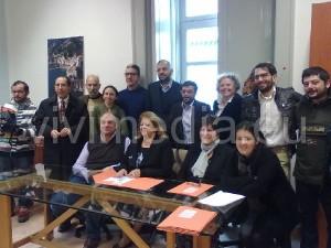 capovolti-salerno-dicembre-2013-vivimedia