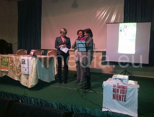conferenza-spettacolo-cuc-dicembre-2013-vivimedia