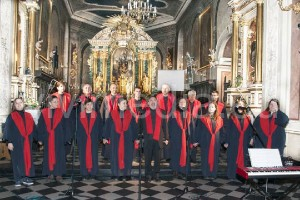 coro-armonia-cracovia-salerno-vivimedia