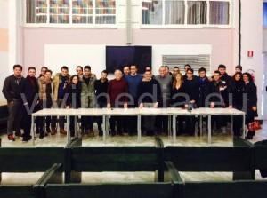 elezioni-forum-giovani-novembre-2013-vivimedia