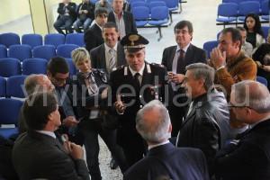gerardo-ferrentino-cavaliere-della-repubblica-vietri-sul-mare-dicembre-2013-vivimedia