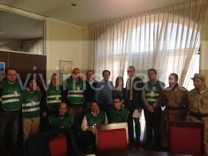 guardie-ambientali-(2)-dicembre-2013-baronissi-vivimedia