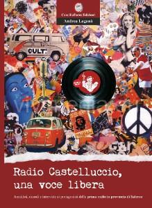 libro-radio-castelluccio-una-voce-libera-dicembre-2013-vivimedia