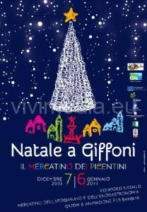 natale-a-giffoni-valle-piana-dicembre-2013-vivimedia