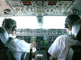 piloti-di-aereo-vivimedia