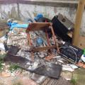 rifiuti-abbandonati-dragonea-(2)-dicembre-2013-vivimedia