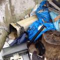 rifiuti-abbandonati-dragonea-(3)-dicembre-2013-vivimedia