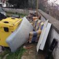 rifiuti-abbandonati-dragonea-(5)-dicembre-2013-vivimedia