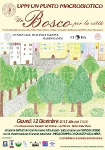 un-bosco-per-la-citta'-giffoni-valle-piana-dicembre-2013-vivimedia