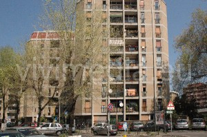 abitazioni-palazzi-vivimedia