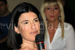 anna-petrone-consigliere-regionale-vivimedia