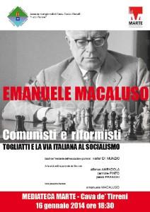 emanuele-macaluso-cava-de'-tirreni-gennaio-2014-vivimedia