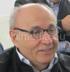 felice-de-martino-salerno-gennaio-2014-vivimedia