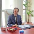 L'ex Commissario AAST Filippo Diasco