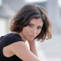 Irene Maiorino