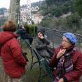 itineriari-d'ambiente-2014-casali-orientali-10-cava-de'-tirreni-vivimedia