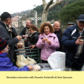 itineriari-d'ambiente-2014-casali-orientali-11-cava-de'-tirreni-vivimedia