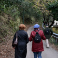 itineriari-d'ambiente-2014-casali-orientali-14-cava-de'-tirreni-vivimedia
