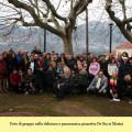 itineriari-d'ambiente-2014-casali-orientali-4-cava-de'-tirreni-vivimedia