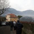 itineriari-d'ambiente-2014-casali-orientali-5-cava-de'-tirreni-vivimedia