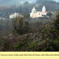 itineriari-d'ambiente-2014-casali-orientali-6-cava-de'-tirreni-vivimedia