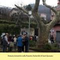 itineriari-d'ambiente-2014-casali-orientali-9-cava-de'-tirreni-vivimedia